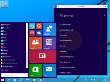 windows-9-preview-build-9834-7