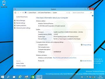 windows-9-preview-build-9834-8