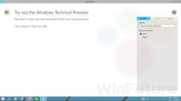 windows-9-preview-build-9834-43