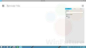 windows-9-preview-build-9834-44
