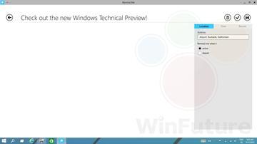 windows-9-preview-build-9834-46