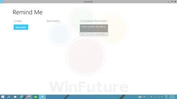 windows-9-preview-build-9834-48