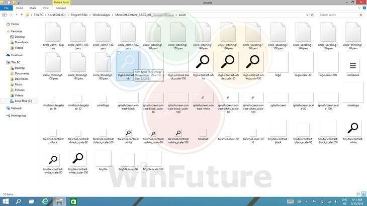 windows-9-preview-build-9834-50
