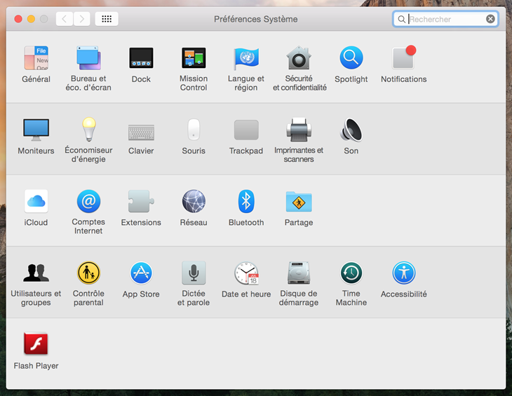 os-x-10.10-developer-preview-8-preferences-system