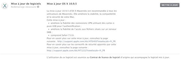 os-x-10.9.5-mavericks-mise-a-jour-mac-app-store