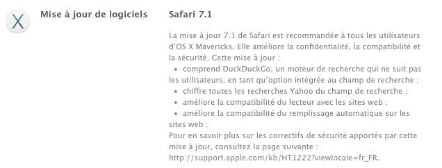 salari-7.1-mac-app-store-mise-a-jour