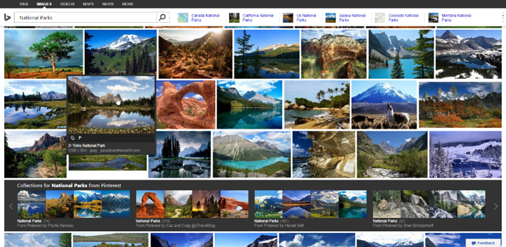 bing-images-mise-a-jour-sept-2014-1