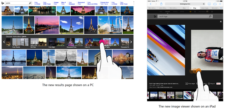 bing-images-mise-a-jour-sept-2014-touch