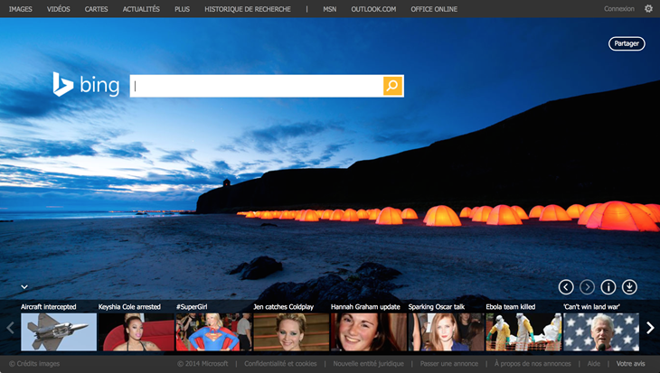 bing-nouvelle-page-accueil-france-international