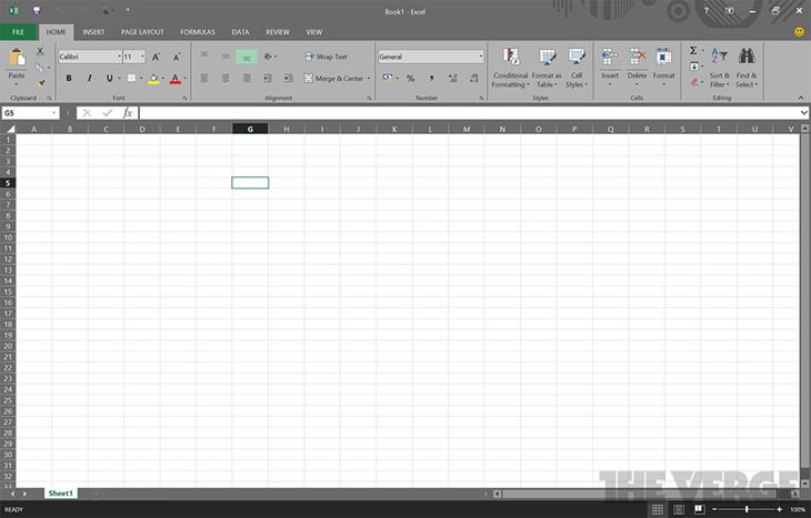 office-16-screenshot-sept-2014-6