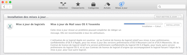 os-x-yosemite-developer-preview-beta-mail-update-20140922