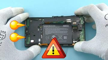 nokia-lumia-930-disassembly
