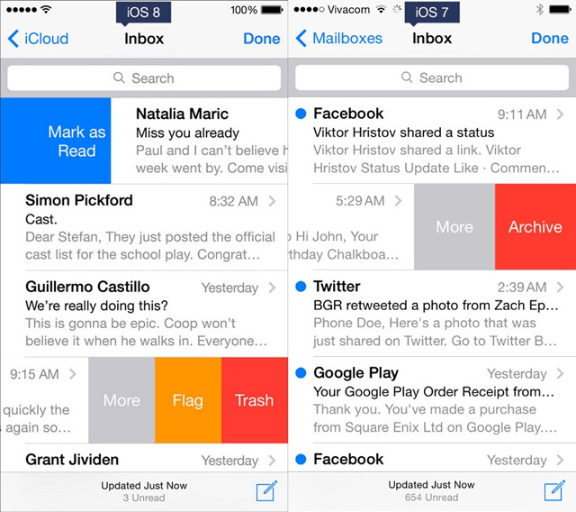 email-ios-7-8-swipe-options