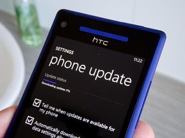 htc-windows-phone-8x-ota-update