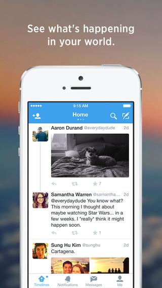 ios-twitter-app-1