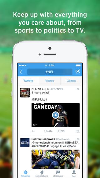 ios-twitter-app-2