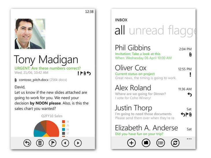 windows-phone-email-app