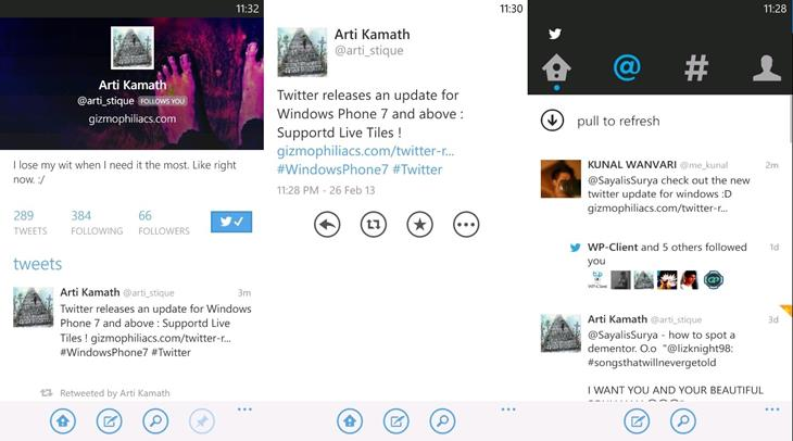 windows-phone-twitter-app