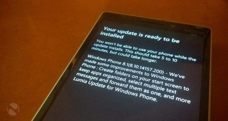 windows-phone-81-update-1-lumia-930