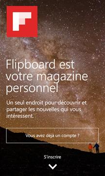 flipboard-windows-phone-8.1-sept-2014-1