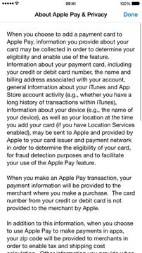 ios-8-1-beta-1-apple-pay-privacy