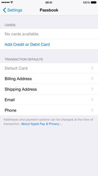 ios-8-1-beta-1-apple-pay-settings