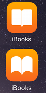 ios-8.1-ibooks-new-icon