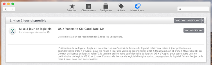 os-x-yosemite-10.10-gm-version-finale-developpeurs