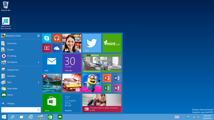 windows-10-tech-previewstart-menu