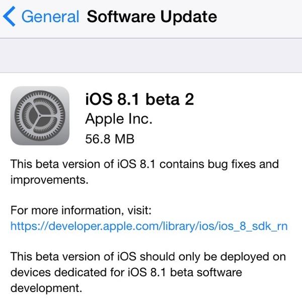ios-8.1-beta2
