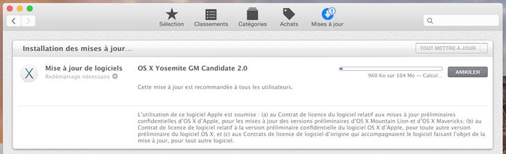 os-x-10.10-yosemite-gm-candidate-2-update-mac-app-store