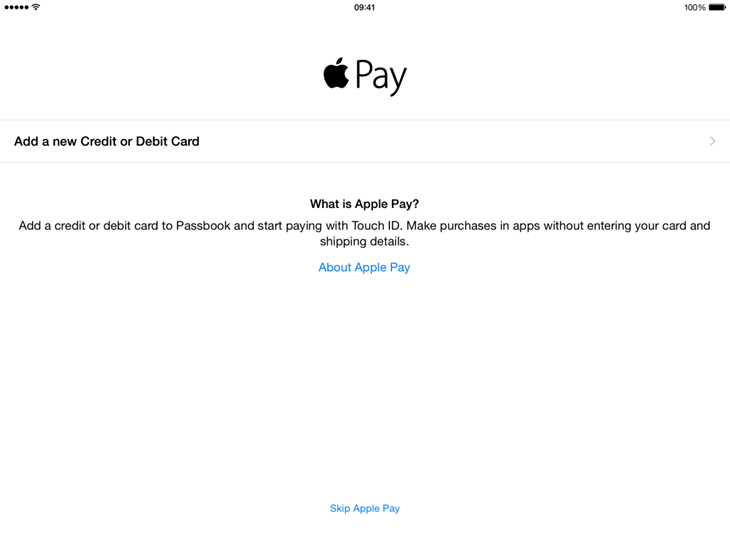 ios-8.1-beta-2-apple-pay-ipad-view