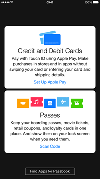 ios-8.1-beta-2-apple-pay-view-1