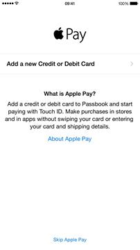 ios-8.1-beta-2-apple-pay-view-2
