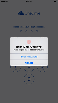 onedrive-ios-8-touch-id