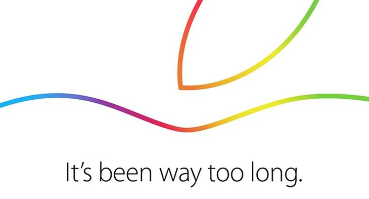 appleoct2014invite