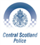 5734.03-Central-Scotland