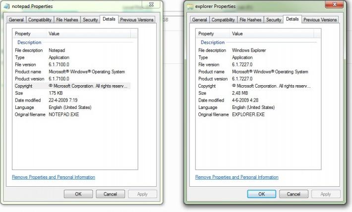 7100-7227-windows-7-finalisation