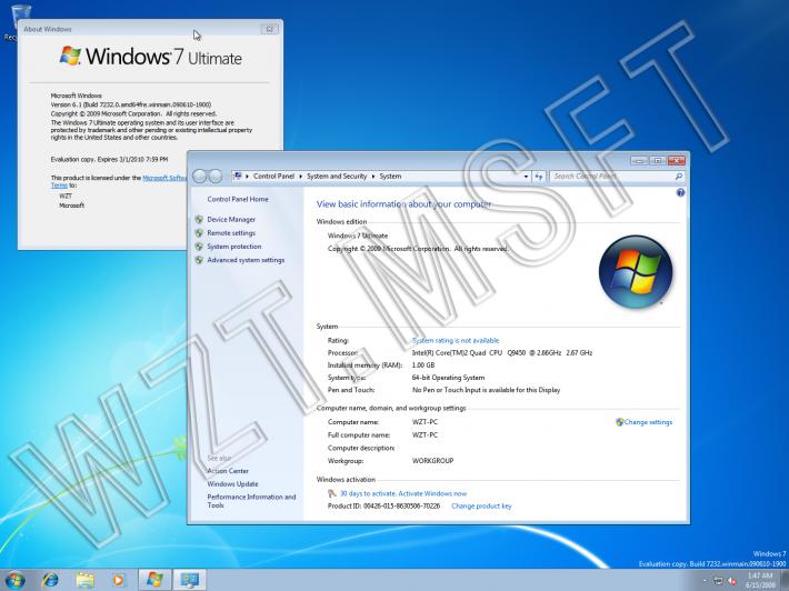 7232.0.amd64fre.winmain.090610-1900.client_en-us.ultimate.vhd_2