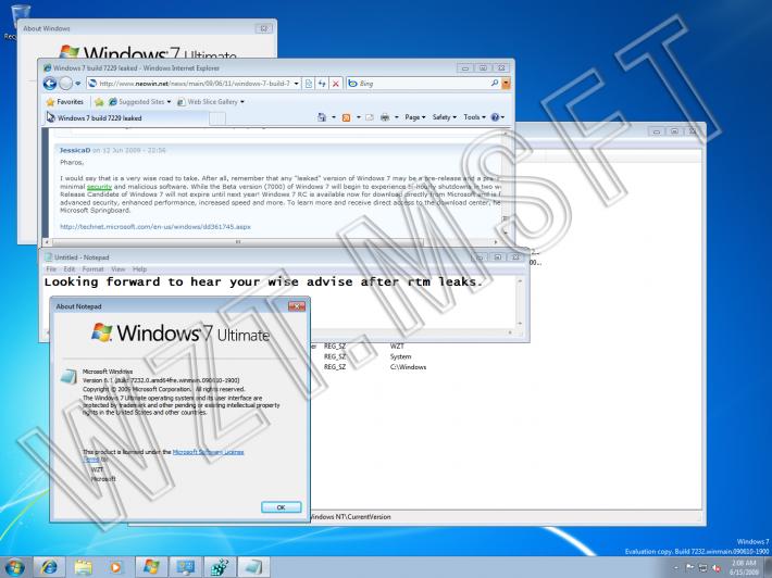 7232.0.amd64fre.winmain.090610-1900.client_en-us.ultimate.vhd_6