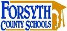 8206.15-Forsyth