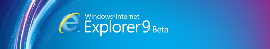 telecharger internet explorer 9 gratuit pour windows xp