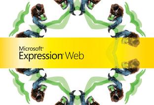 LogoExpressionWeb.png