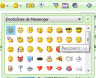 MPL_4.01_Panel_Emoticones