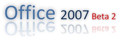 Office2007I
