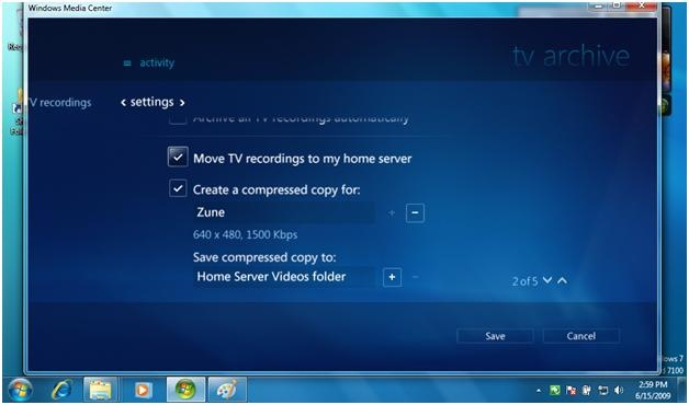 TV-Archive-Windows-Home-Server-PP3