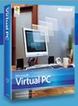 VirtualPC_Logo.png