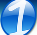 WLOneCare_Logo.png