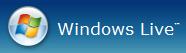 WLive_Logo