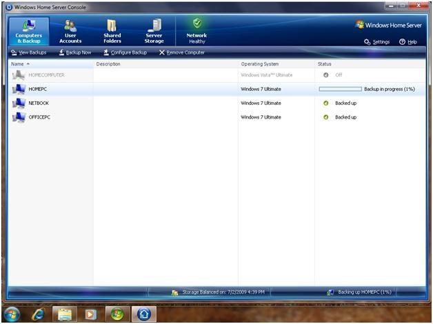 Windows-7-Backup-Windows-Home-Server-PP3